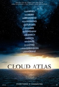cloud_atlas
