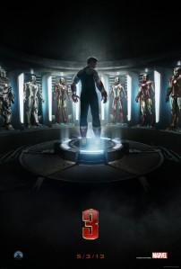 iron_man_three
