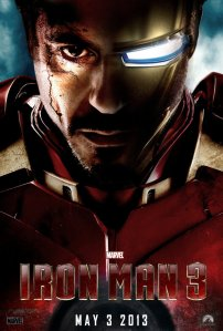 iron_man_three_ver5