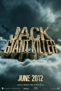 jack_the_giant_killer