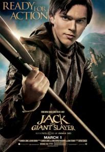 jack_the_giant_killer_ver14
