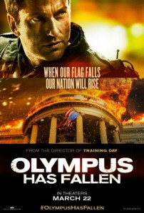 olympus_has_fallen_ver4