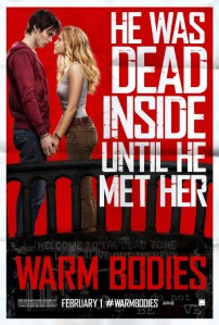 warm_bodies_ver7