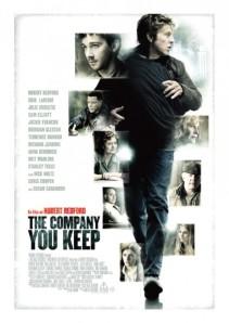 company_you_keep