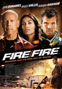70*100 Fire With Fire_FireWithFire_70100