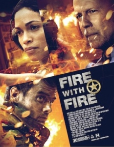 fire_with_fire2