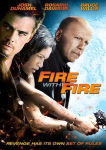 fire_with_fire3