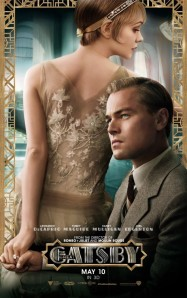 great_gatsby_ver17