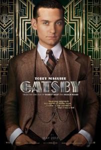 great_gatsby_ver4
