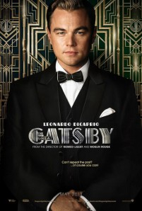 great_gatsby_ver6