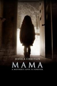 Mama2