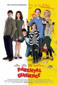 parental_guidance_ver2