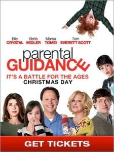 parental_guidance_ver4