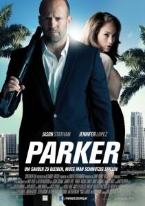 parker_ver2