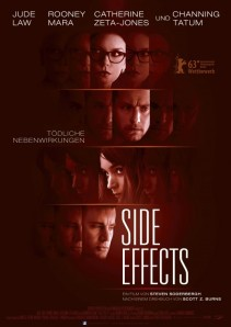 side_effects_ver9
