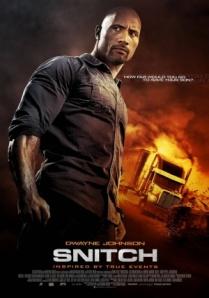 snitch_ver2