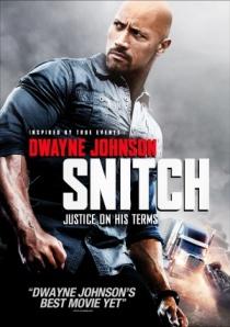 snitch_ver4