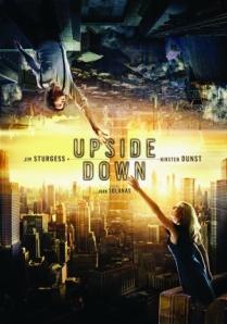 Upside Down2
