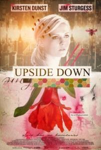 Upside Down4