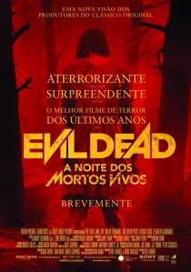 evil_dead_ver5