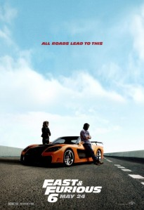 fast_and_furious_six_ver4