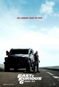 fast_and_furious_six_ver6
