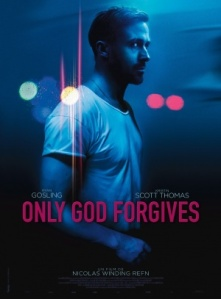 only_god_forgives_ver2