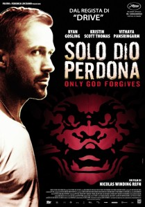 only_god_forgives_ver3
