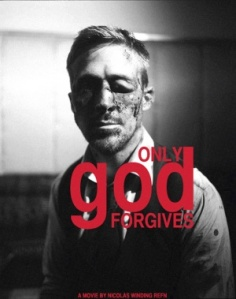 only_god_forgives_ver4