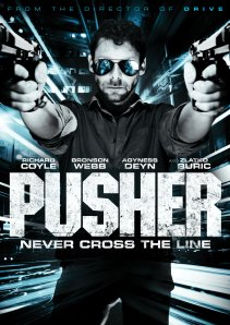 Pusher3