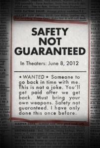 safety_not_guaranteed