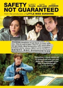 safety_not_guaranteed2