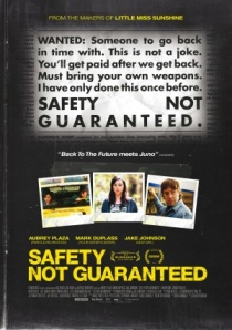 safety_not_guaranteed3