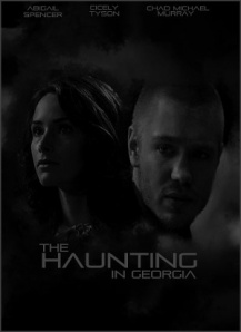 The Haunting In Connecticut 2_Ghosts Of Georgia2