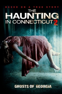 The Haunting In Connecticut 2_Ghosts Of Georgia3