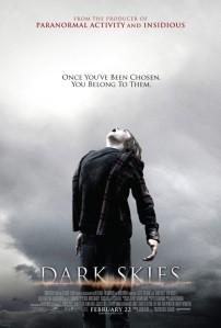 dark_skies