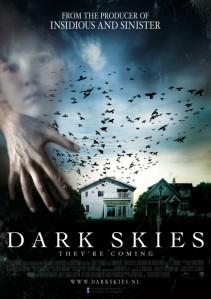 dark_skies_ver6