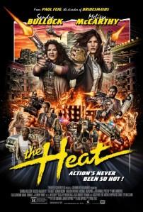 heat_ver4