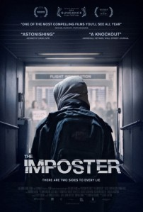 imposter_ver2