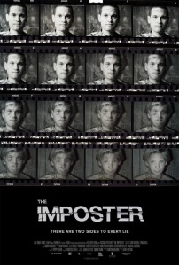 imposter_ver4