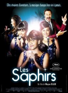 sapphires_ver2