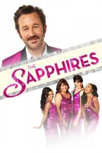 sapphires_ver3