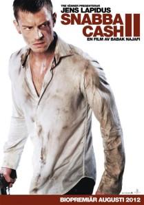 snabba_cash_ii