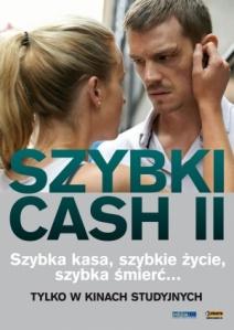 snabba_cash_ii2