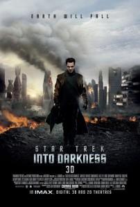 star_trek_into_darkness_ver3