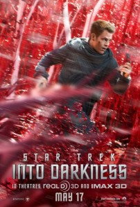 star_trek_into_darkness_ver8