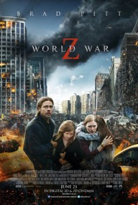 world_war_z_ver4