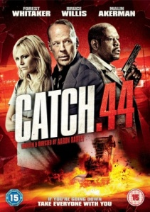catch_forty_four_ver4