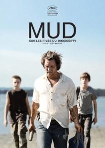 mud_ver4