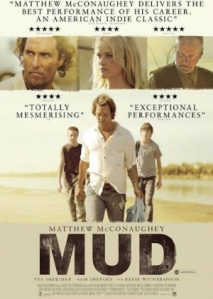 mud_ver5